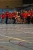 Provinciaal Kampioenschap Beloften (Schoten) - 13/10/2013_113
