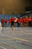 Provinciaal Kampioenschap Beloften (Schoten) - 13/10/2013_114