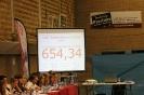Provinciaal Kampioenschap Beloften (Schoten) - 13/10/2013_116