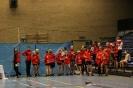 Provinciaal Kampioenschap Beloften (Schoten) - 13/10/2013_117