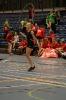 Provinciaal Kampioenschap Beloften (Schoten) - 13/10/2013_118