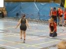 Provinciaal Kampioenschap Beloften (Schoten) - 13/10/2013_11