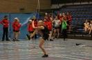 Provinciaal Kampioenschap Beloften (Schoten) - 13/10/2013_120