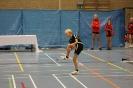 Provinciaal Kampioenschap Beloften (Schoten) - 13/10/2013_121