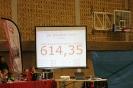 Provinciaal Kampioenschap Beloften (Schoten) - 13/10/2013_124