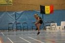 Provinciaal Kampioenschap Beloften (Schoten) - 13/10/2013_125