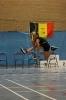 Provinciaal Kampioenschap Beloften (Schoten) - 13/10/2013_126