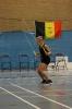 Provinciaal Kampioenschap Beloften (Schoten) - 13/10/2013_127
