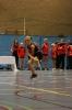 Provinciaal Kampioenschap Beloften (Schoten) - 13/10/2013_128