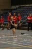 Provinciaal Kampioenschap Beloften (Schoten) - 13/10/2013_129