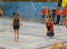 Provinciaal Kampioenschap Beloften (Schoten) - 13/10/2013_12