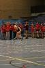 Provinciaal Kampioenschap Beloften (Schoten) - 13/10/2013_132