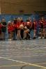 Provinciaal Kampioenschap Beloften (Schoten) - 13/10/2013_133