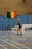 Provinciaal Kampioenschap Beloften (Schoten) - 13/10/2013_134