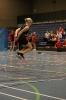 Provinciaal Kampioenschap Beloften (Schoten) - 13/10/2013_137