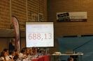 Provinciaal Kampioenschap Beloften (Schoten) - 13/10/2013_138
