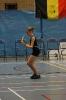 Provinciaal Kampioenschap Beloften (Schoten) - 13/10/2013_139