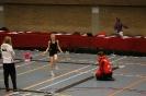 Provinciaal Kampioenschap Beloften (Schoten) - 13/10/2013_13