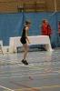 Provinciaal Kampioenschap Beloften (Schoten) - 13/10/2013_141