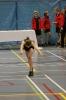 Provinciaal Kampioenschap Beloften (Schoten) - 13/10/2013_142