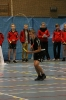Provinciaal Kampioenschap Beloften (Schoten) - 13/10/2013_145