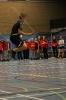 Provinciaal Kampioenschap Beloften (Schoten) - 13/10/2013_147
