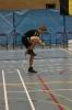 Provinciaal Kampioenschap Beloften (Schoten) - 13/10/2013_148