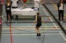 Provinciaal Kampioenschap Beloften (Schoten) - 13/10/2013_14
