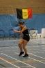 Provinciaal Kampioenschap Beloften (Schoten) - 13/10/2013_150