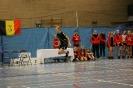 Provinciaal Kampioenschap Beloften (Schoten) - 13/10/2013_152