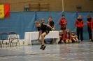 Provinciaal Kampioenschap Beloften (Schoten) - 13/10/2013_153