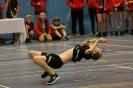 Provinciaal Kampioenschap Beloften (Schoten) - 13/10/2013_155