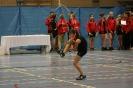 Provinciaal Kampioenschap Beloften (Schoten) - 13/10/2013_158