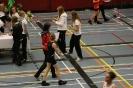 Provinciaal Kampioenschap Beloften (Schoten) - 13/10/2013_15
