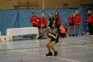Provinciaal Kampioenschap Beloften (Schoten) - 13/10/2013_160
