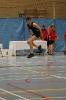 Provinciaal Kampioenschap Beloften (Schoten) - 13/10/2013_162