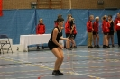 Provinciaal Kampioenschap Beloften (Schoten) - 13/10/2013_165