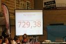 Provinciaal Kampioenschap Beloften (Schoten) - 13/10/2013_170