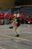 Provinciaal Kampioenschap Beloften (Schoten) - 13/10/2013_171