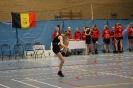 Provinciaal Kampioenschap Beloften (Schoten) - 13/10/2013_172