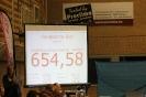 Provinciaal Kampioenschap Beloften (Schoten) - 13/10/2013_173