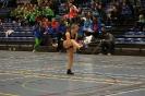 Provinciaal Kampioenschap Beloften (Schoten) - 13/10/2013_177