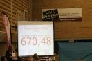 Provinciaal Kampioenschap Beloften (Schoten) - 13/10/2013_178