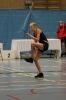 Provinciaal Kampioenschap Beloften (Schoten) - 13/10/2013_179