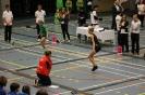 Provinciaal Kampioenschap Beloften (Schoten) - 13/10/2013_17