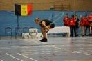 Provinciaal Kampioenschap Beloften (Schoten) - 13/10/2013_180