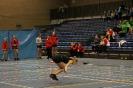 Provinciaal Kampioenschap Beloften (Schoten) - 13/10/2013_181