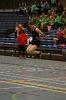 Provinciaal Kampioenschap Beloften (Schoten) - 13/10/2013_182
