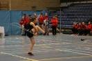 Provinciaal Kampioenschap Beloften (Schoten) - 13/10/2013_183