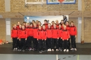 Provinciaal Kampioenschap Beloften (Schoten) - 13/10/2013_186